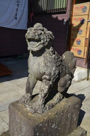 20200211皇産霊神社14