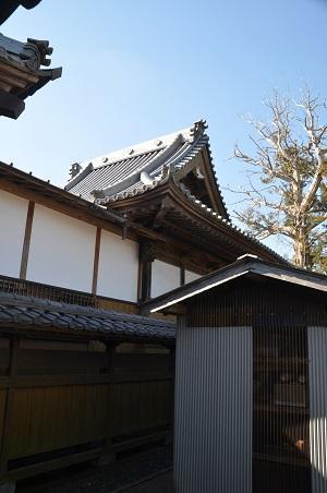 20200211皇産霊神社13