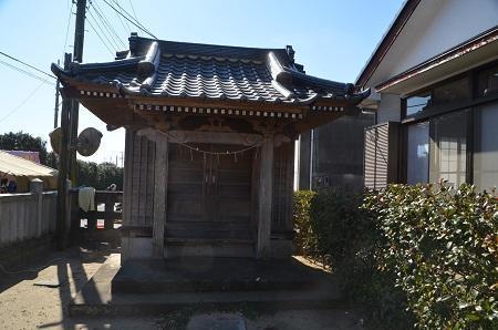 20200211皇産霊神社0