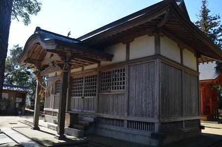 20200211武射神社10