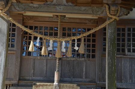 20200211武射神社09