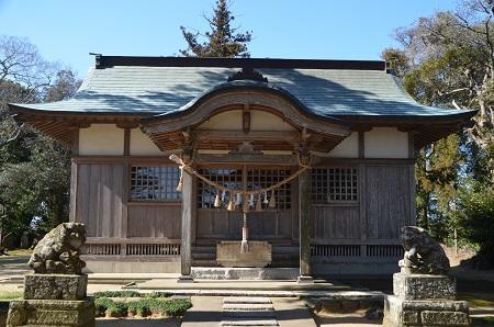20200211武射神社08