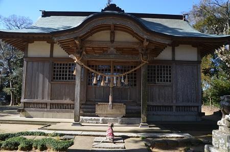 20200211武射神社16