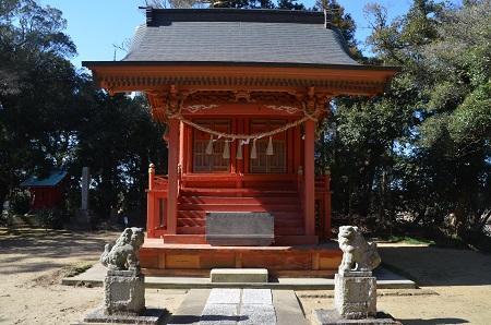 20200211武射神社13