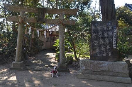 20200211武射神社19
