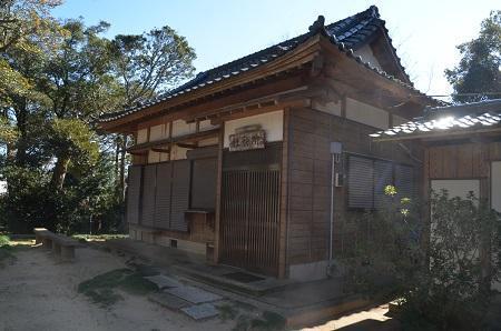 20200211武射神社25