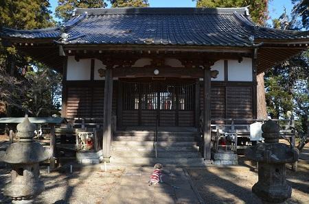 20200211松之郷八坂神社07