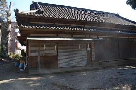 20200211松之郷八坂神社14
