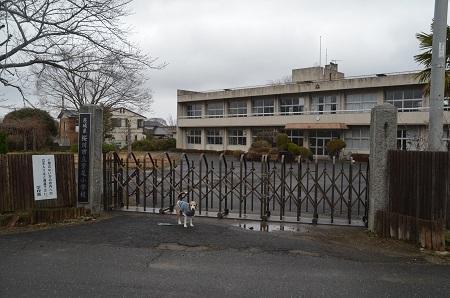 20200217紫尾小学校01