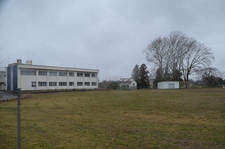 20200217紫尾小学校24