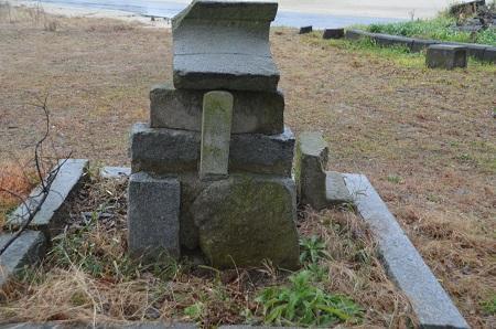 20200217田村神社12