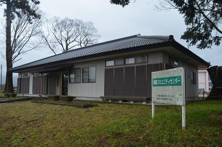 20200217田村神社14