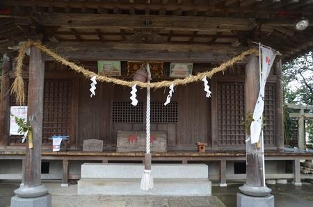 20200217東山香取神社05