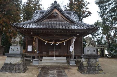 20200217東山香取神社04