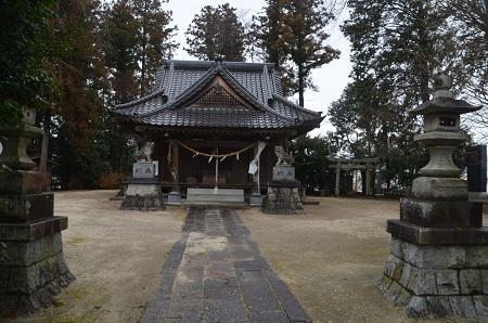20200217東山香取神社03