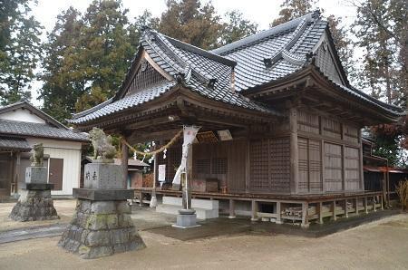 20200217東山香取神社11