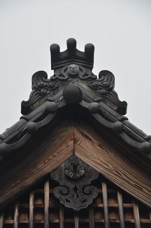 20200217東山香取神社10