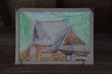 20200217東山香取神社08