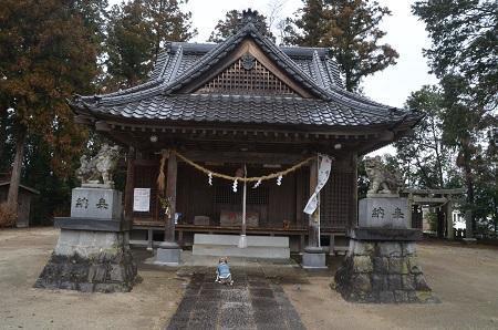 20200217東山香取神社16