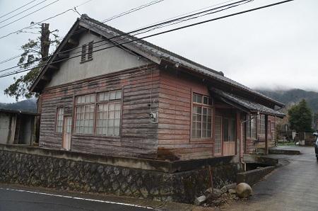 20200217加波山神社石岡礼拝所12