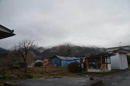 20200217加波山神社石岡礼拝所11