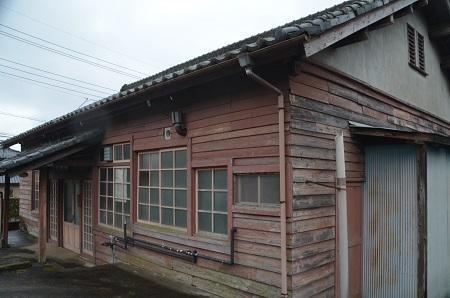 20200217加波山神社石岡礼拝所14