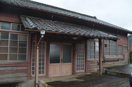 20200217加波山神社石岡礼拝所13