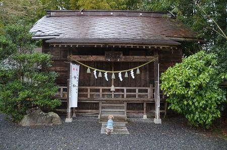 20200217足尾神社里宮10