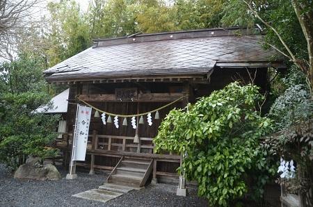 20200217足尾神社里宮08