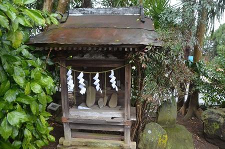 20200217足尾神社里宮13