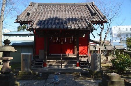 20200218今井神社06