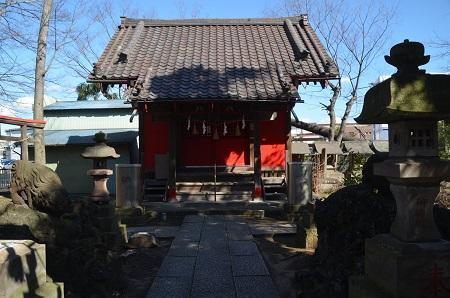 20200218今井神社05