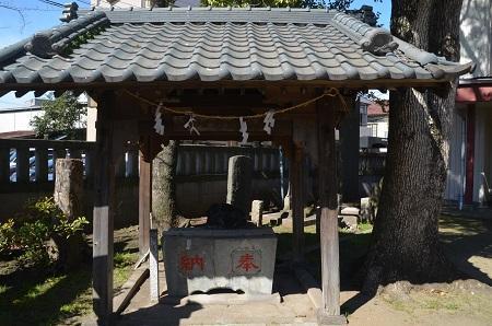 20200218今井神社03