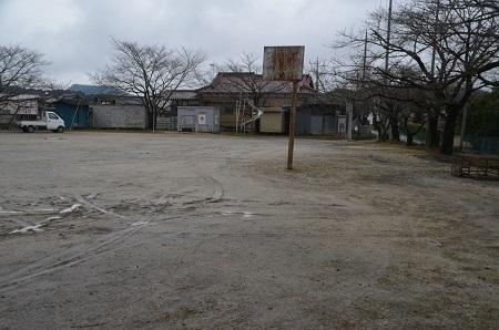 20200217片野小学校12