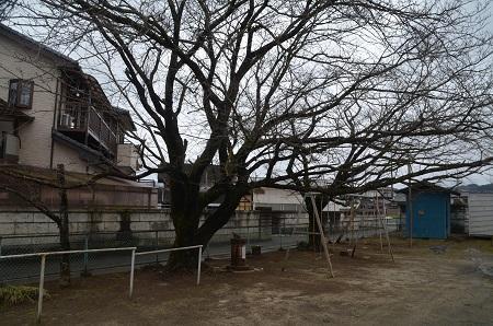 20200217片野小学校15