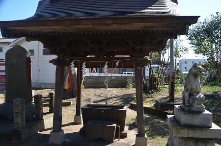 20200218稲荷神社06