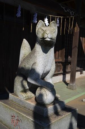 20200218稲荷神社04