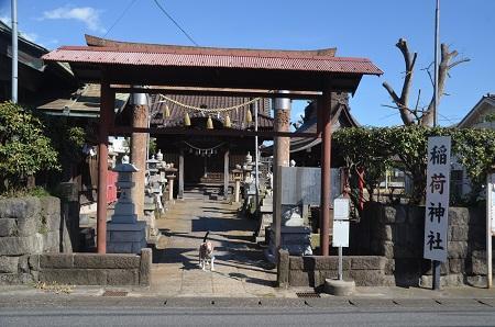 20200218稲荷神社02