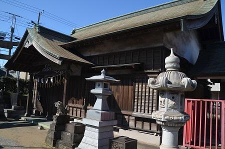 20200218稲荷神社12