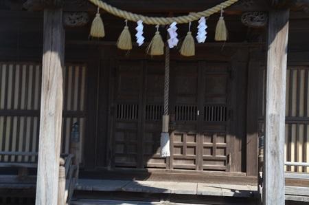20200218稲荷神社11