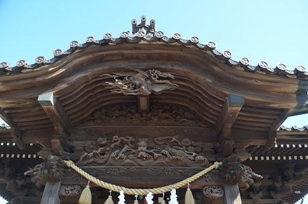 20200218稲荷神社10