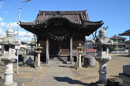 20200218稲荷神社09