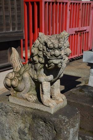 20200218稲荷神社07