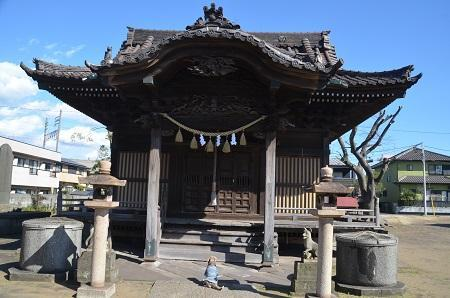20200218稲荷神社15