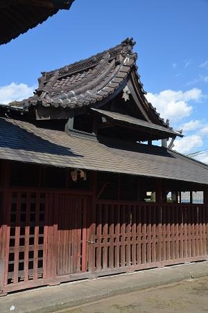 20200218稲荷神社14