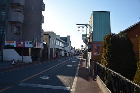 20200218佐倉ひな祭り05