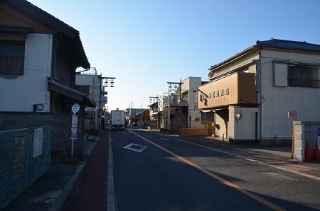 20200218佐倉ひな祭り04