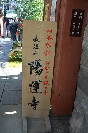 20200221陽運寺01