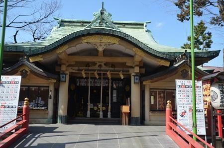 20200221須賀神社09