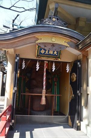 20200221須賀神社17